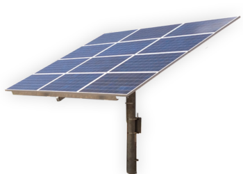 solarpanel-002